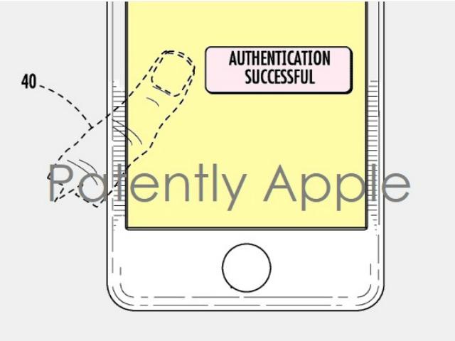 Apple bảo mật những mẫu iPhone mới như thế nào? - 1