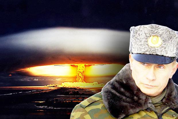 Nga tăng cường sức mạnh với tên lửa xuyên thủng lá chắn Mỹ - 1
