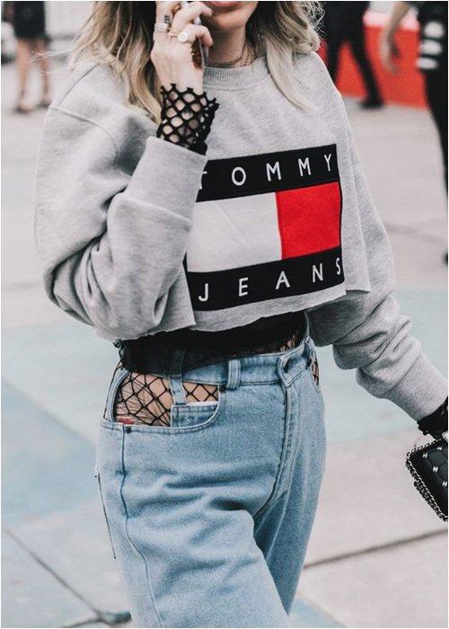 Lạnh rồi, mặc gì cho đẹp mà vẫn ấm áp cả ngày? - 3