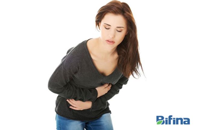 Viêm đại tràng mạn tính không dứt hẳn vì chữa chưa đúng cách - 1