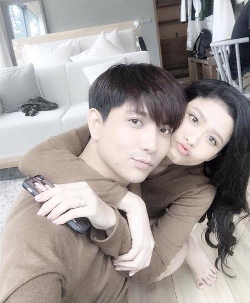 Chưa 30 tuổi, Tim và Trương Quỳnh Anh đã sở hữu khối tài sản đáng ngưỡng mộ - 8