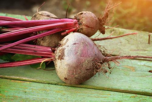 9 loại thực phẩm sẽ biến thành thuốc độc nếu được hâm lại - 7
