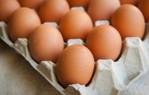 9 loại thực phẩm sẽ biến thành thuốc độc nếu được hâm lại - 5