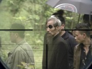 """Tập 17 Người phán xử: Thế  """" chột """"  thoát chết trước họng súng trong gang tấc"""