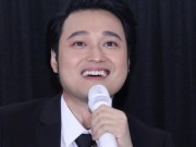 """Quang Vinh tiết lộ chuyện tình yêu gập ghềnh  """" lúc đến lúc đi """""""