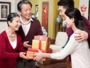 Bạn trẻ - Cuộc sống - 5 điều phải biết về gia đình bạn trai trước khi cưới