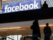 """Công nghệ thông tin - Facebook bị phạt số tiền """"khủng"""" ở châu Âu vì... gian dối"""