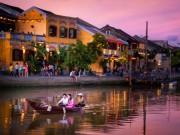 Du lịch - 10 thành phố biển có chi phí thấp nhất thế giới, trong đó có Hội An