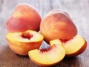 Sức khỏe đời sống - 20 cách trị dứt điểm táo bón tốt hơn thuốc nhuận tràng