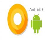 Những tính năng tuyệt vời trên hệ điều hành Android O