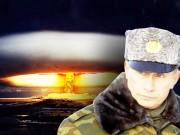 Nga tăng cường sức mạnh với tên lửa xuyên thủng lá chắn Mỹ
