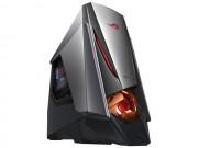 Thời trang Hi-tech - Asus ROG GT51CH: Cỗ máy chơi game hạng nặng