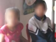 """An ninh Xã hội - Bảo vệ trường bị """"tố"""" dâm ô học sinh đã nhận tội"""
