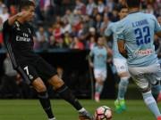 Bóng đá - Tin HOT bóng đá tối 19/5: Inter Milan dư tiền mua Ronaldo