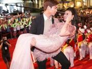 Ca nhạc - MTV - Chưa 30 tuổi, Tim và Trương Quỳnh Anh đã sở hữu khối tài sản đáng ngưỡng mộ