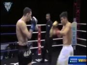 Thể thao - Hậu Từ Hiểu Đông: Thái Cực Quyền giúp võ Trung Quốc rửa nhục MMA?