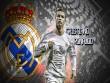 Lịch sử gọi tên Ronaldo: Bí quyết nước rút  thần thánh