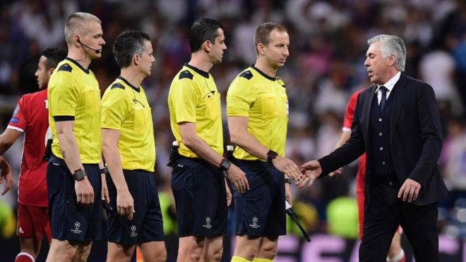 """Malaga là mồi ngon của Ronaldo: Liga trong """"túi"""" Real - ảnh 3"""