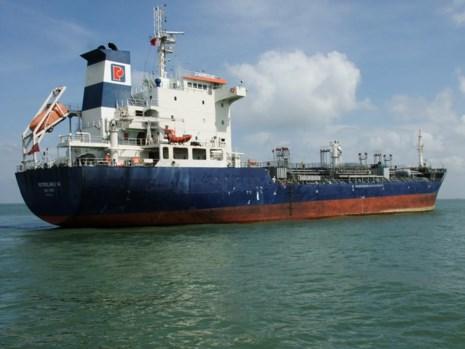Khởi tố vụ tàu Hải Thành 26 gặp nạn, 9 người tử vong - 2