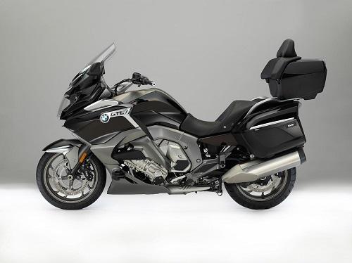 BMW Motorrad tại Mỹ cập nhật bảng báo giá hàng loạt mô hình mới - 1