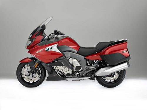 BMW Motorrad tại Mỹ cập nhật bảng báo giá hàng loạt mô hình mới - 2