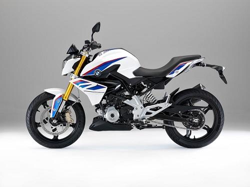 BMW Motorrad tại Mỹ cập nhật bảng báo giá hàng loạt mô hình mới - 4