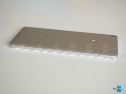 """Xiaomi sắp công bố Mi Max 2 với màn hình lớn, pin """"khủng"""" - 7"""