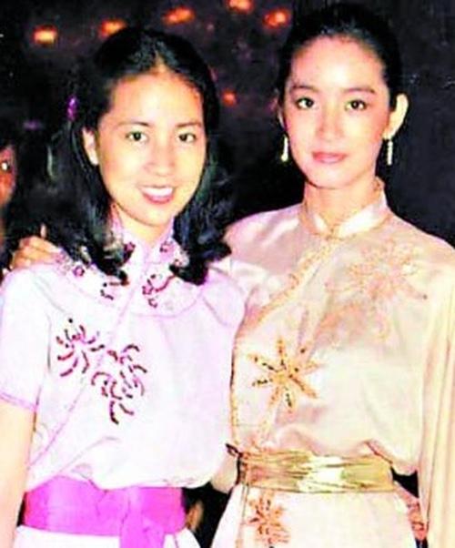 """Cô vũ nữ trót có bầu với """"vua kungfu"""" và đời thực sóng gió ít người biết - 5"""