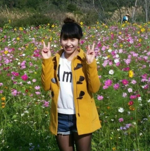 Nóng 12h qua: Thông tin mới vụ cô gái mất tích ở nhà chồng - 1