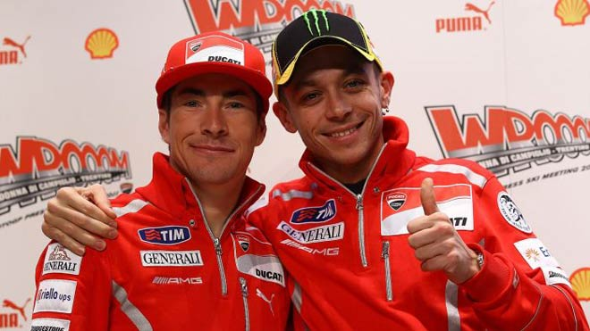 """""""Schumacher 2.0"""": Đi trên đường, gặp họa thập tử nhất sinh - 3"""