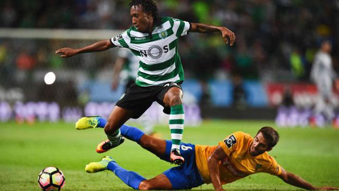 "Quyền lực Ronaldo: Đòi phế Bale, Benzema, mua ""tiểu Nani"" 2"