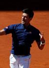 Chi tiết Djokovic - Thiem: Chiến thắng tuyệt đối (KT) - 1