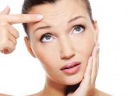 Làm đẹp - 7 cách giúp loại bỏ nếp nhăn khi ngủ