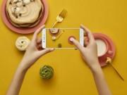 Oppo A77 chính thức ra mắt với camera trước hỗ trợ chụp chân dung 16MP