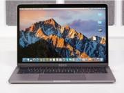 Apple sẽ tung ra 3 mẫu laptop mới trong tháng 6