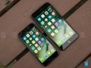 Dế sắp ra lò - 92% người dùng iPhone muốn sở hữu iPhone 8