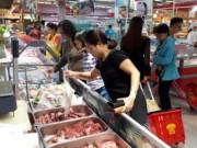 Thị trường - Tiêu dùng - Ai thiệt thòi nhất khi giá heo hơi giảm?