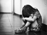 Sức khỏe đời sống - Làm sao phân biệt vùng kín bé gái bị xâm hại hay do ngã?