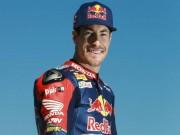 """Thể thao - """"Schumacher 2.0"""": Đi trên đường, gặp họa thập tử nhất sinh"""