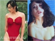 """Chuyện thị phi của cô vợ Hoa hậu và sao võ thuật bị võ sĩ MMA  """" sỉ nhục """""""