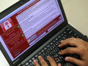 Công nghệ thông tin - Đã tìm ra cách giải mã các tập tin nhiễm mã độc tống tiền WannaCry