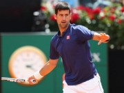 Chi tiết Djokovic - Thiem: Chiến thắng tuyệt đối (KT)