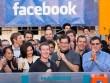 Facebook lên đỉnh thế nào sau 5 năm IPO?