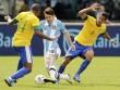 Tin HOT bóng đá tối 20/5: Messi đá  Siêu kinh điển Nam Mỹ  ở Úc