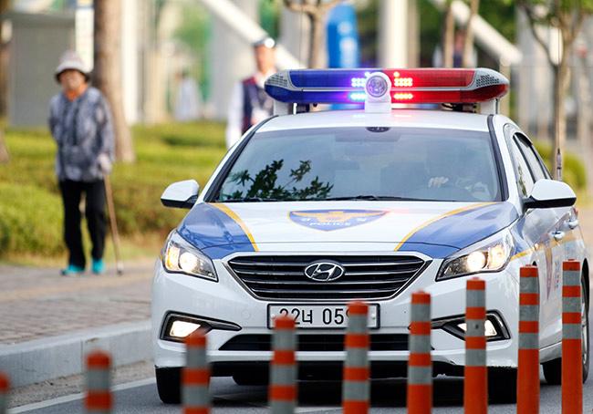 U20 Việt Nam được bảo vệ như siêu VIP ở World Cup