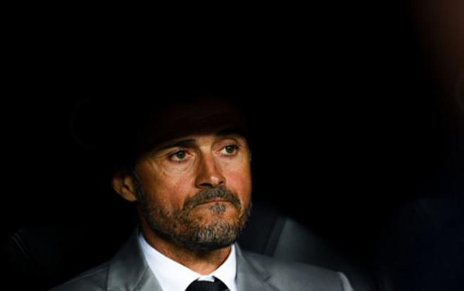 "Barcelona - Eibar: ""Thổ huyết"" giờ phán quyết - 1"