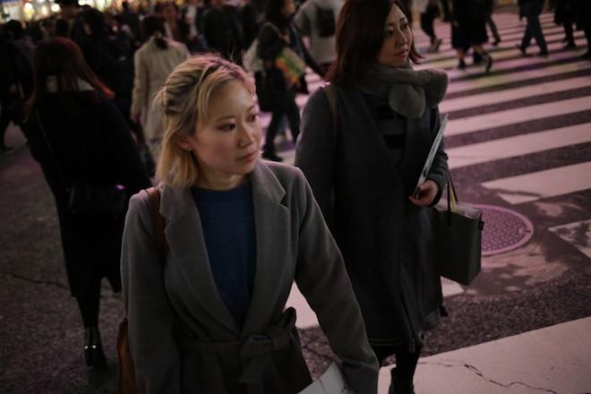 Đằng sau thế giới ngầm mại dâm vị thành niên ở Nhật Bản - 3