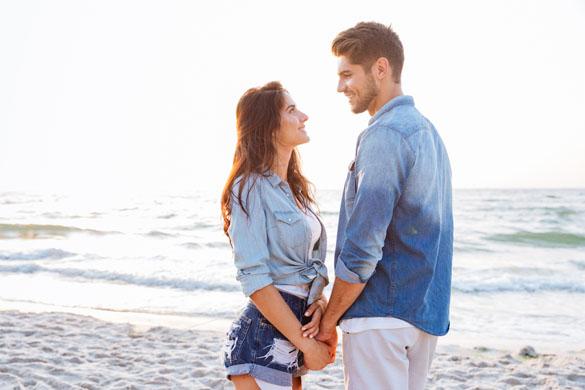 3 điều khắc cốt ghi tâm nếu bạn muốn tình yêu lâu dài - 3