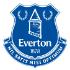 """Chi tiết Arsenal - Everton: """"Tuyệt phẩm"""" vô nghĩa (KT) - 2"""