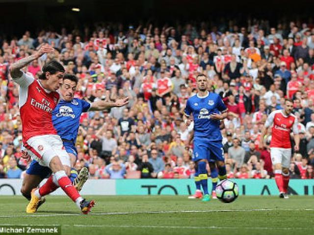 Liverpool - Middlesbrough: Công phá không thể cưỡng - 2